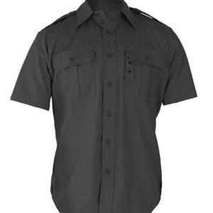 propper-tactical-dress-shirt-short-sleeve-dark-grey-f530138024
