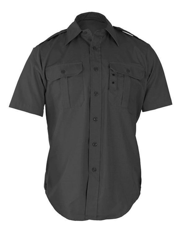 propper-tactical-dress-shirt-short-sleeve-dark-grey-f530138024