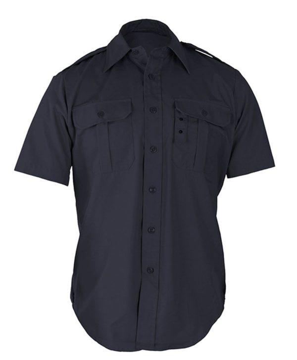 propper-tactical-dress-shirt-short-sleeve-dark-navy-f530138405
