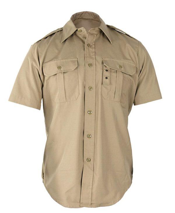 propper-tactical-dress-shirt-short-sleeve-khaki-f530138250