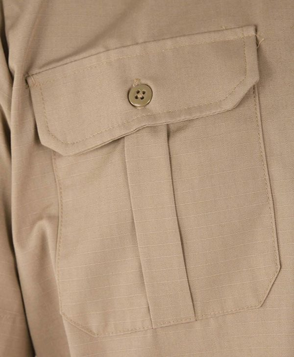 propper-tactical-dress-shirt-short-sleeve-pocket-f5301