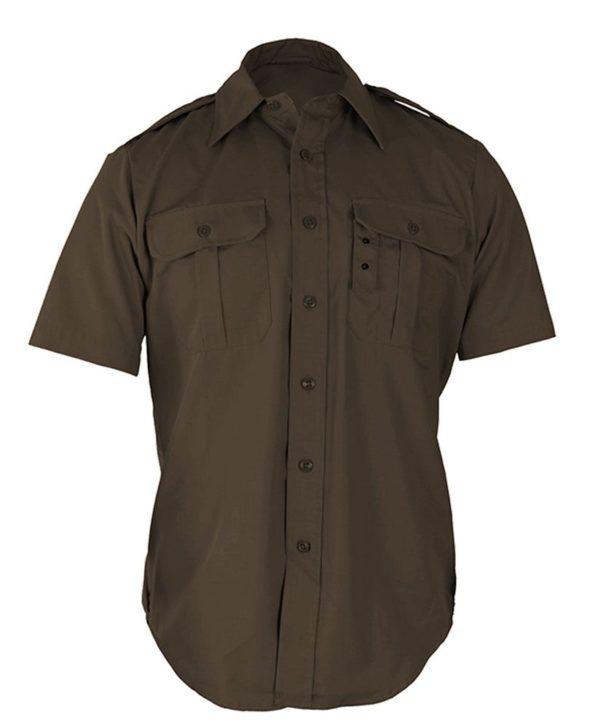 propper-tactical-dress-shirt-short-sleeve-sheriffs-brown-f530138200