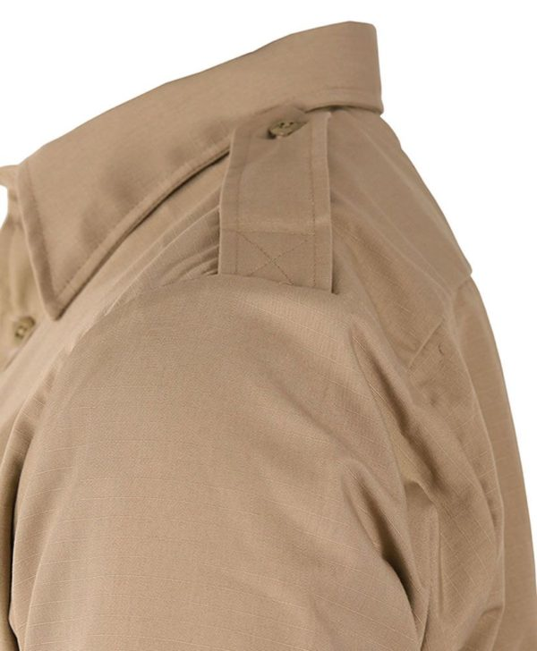 propper-tactical-dress-shirt-short-sleeve-shoulder-f5301