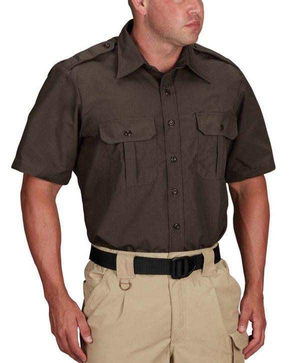propper-tactical-dress-shirt-ss-men_s-hero-sheriff_s-brown-f530138200