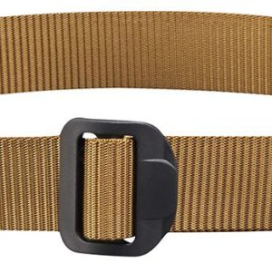 propper-tactical-duty-belt-coyote-f560375236