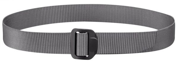 propper-tactical-duty-belt-grey-f560375020