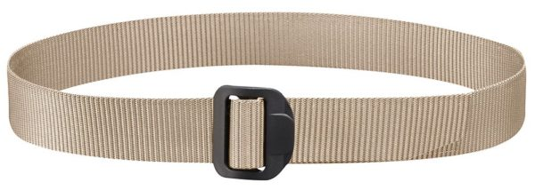 propper-tactical-duty-belt-khaki-f560375250