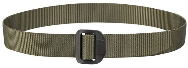 propper-tactical-duty-belt-olive-f560375330