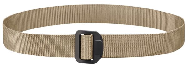 propper-tactical-duty-belt-tan499-f560375233