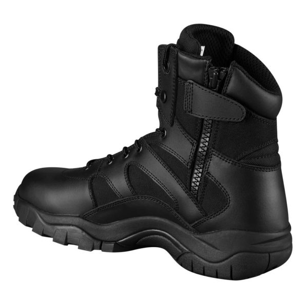 propper-tactical-duty-boot-6-inch-inside-f4522