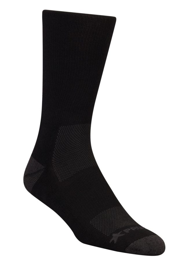 propper-uniform-boot-sock-mens-hero-black-f5678001