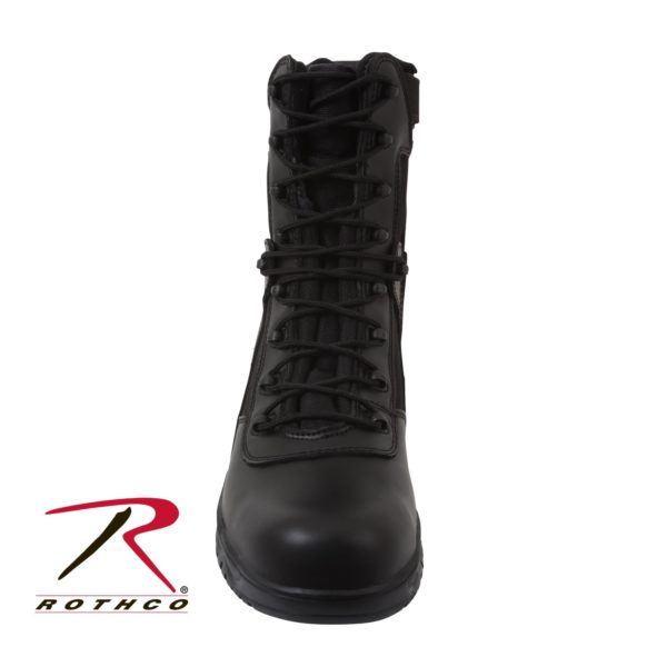 rothco-8-inch-tactical-boot-black-5063-A