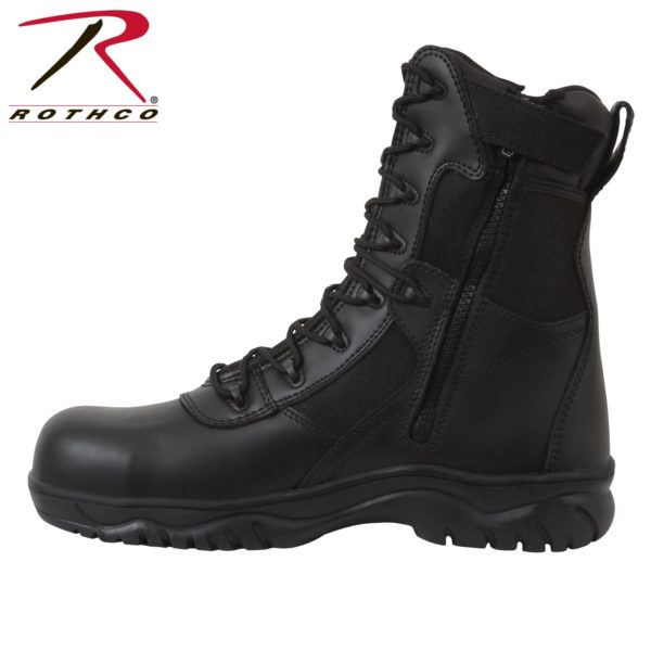rothco-8-inch-tactical-boot-black-5063-C1