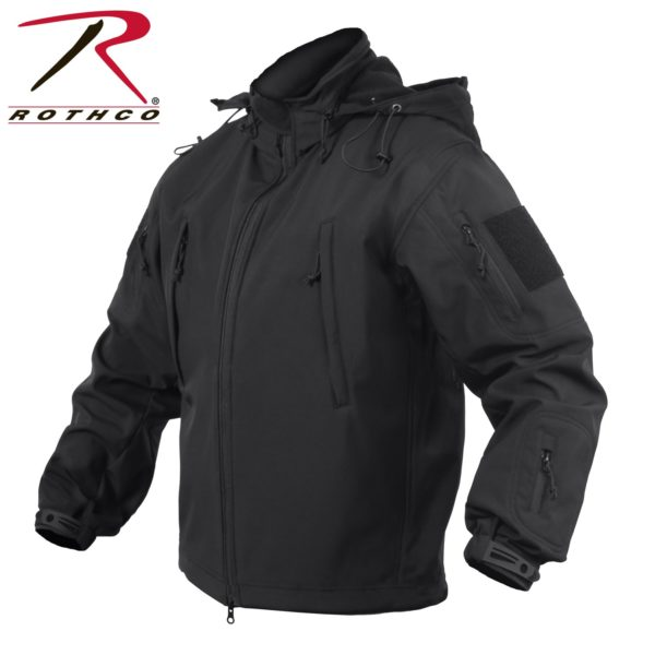 rothco-concealed-carry-soft-shell-jacket-black-55385-A2