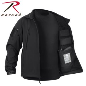 rothco-concealed-carry-soft-shell-jacket-black-55385-B2