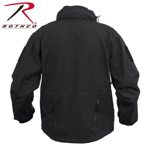 rothco-concealed-carry-soft-shell-jacket-black-55385-D2