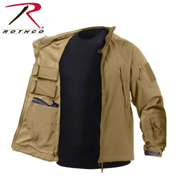 rothco-concealed-carry-soft-shell-jacket-coyote-55485-C1