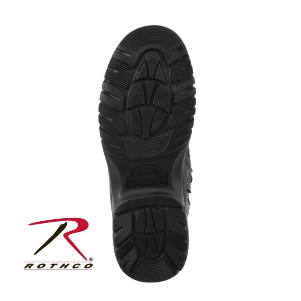 rothco-tactical-boot-5053-D