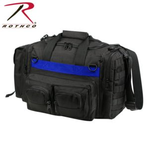 rothco-thin-blue-line-concealed-carry-bag-2656-A