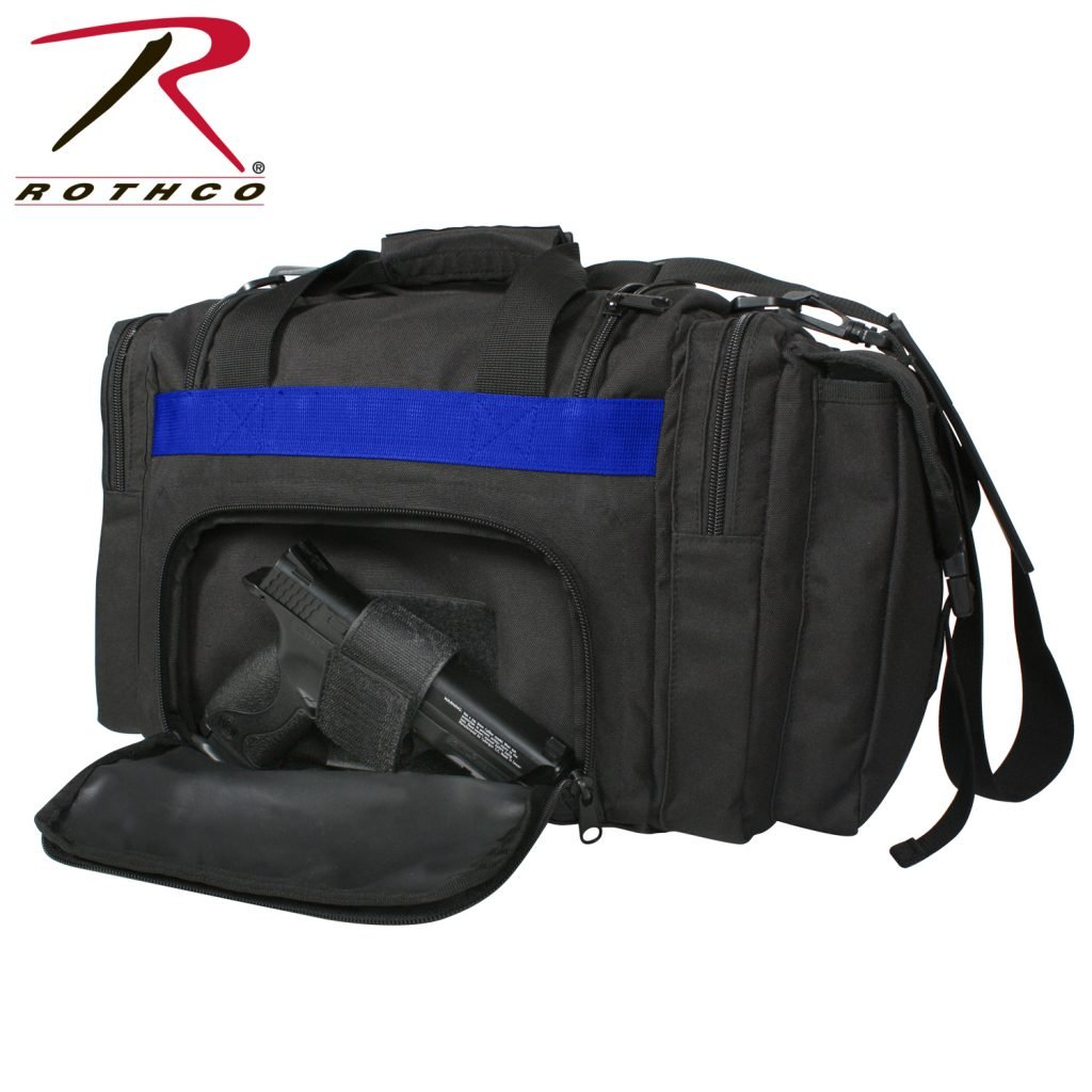 rothco-thin-blue-line-concealed-carry-bag-2656-B