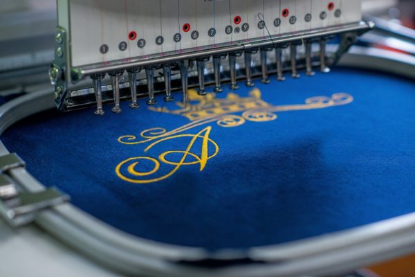 embroidery 02