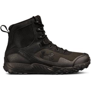under-armour-valsetz-rts-side-zip-boots