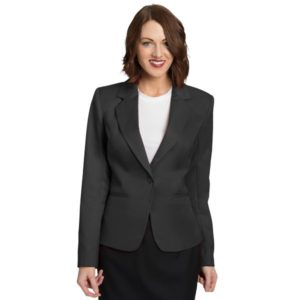 2022-blazer-Juliet-Charcoal