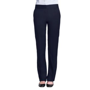 2254-pant-easywear-tailor-wideband-nvy