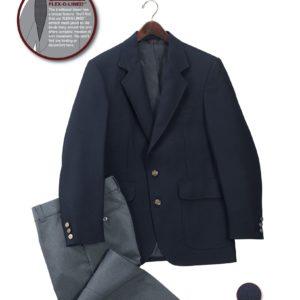 liberty-uniform-corporate-blazer-540