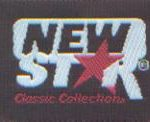 liberty-uniform-new-star-logo-540