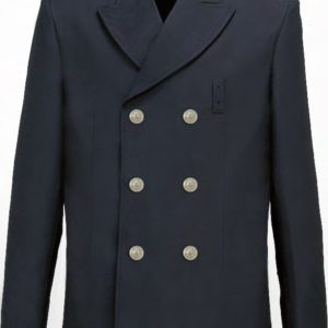 liberty-uniform-class-a-dress-coat