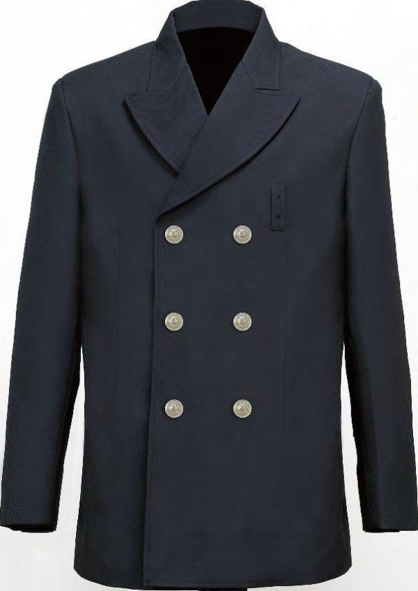 Liberty-Uniform-546MNV-Class-A-Dress-Coat