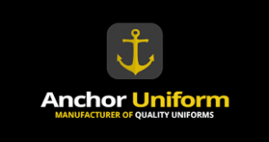 anchor uniform