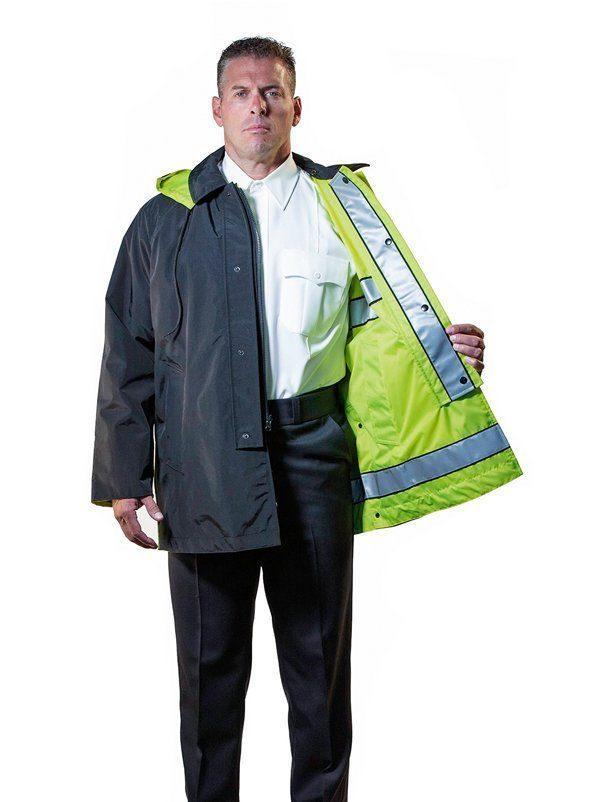 anchor-uniform-34-inch-reversible-raincoat-02231-inside