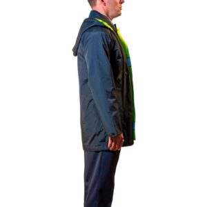 anchor-uniform-34-inch-reversible-raincoat-02231-side