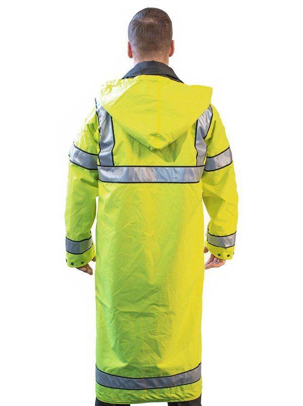 anchor-uniform-49-inch-reversible-raincoat-02230-back