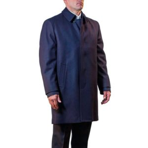 anchor-uniform-bostonian-mens-coat-204MW-side