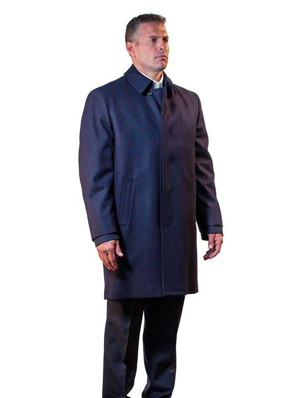anchor-uniform-bostonian-mens-coat-204MW-side