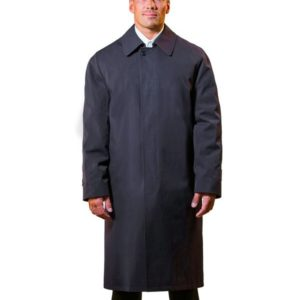 anchor-uniform-canterbury-trench-coat-260MT