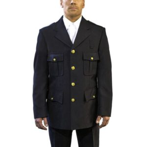 anchor-uniform-class-a-dress-uniform-coat-210BL-01