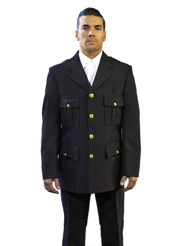 anchor-uniform-class-a-210PY-01