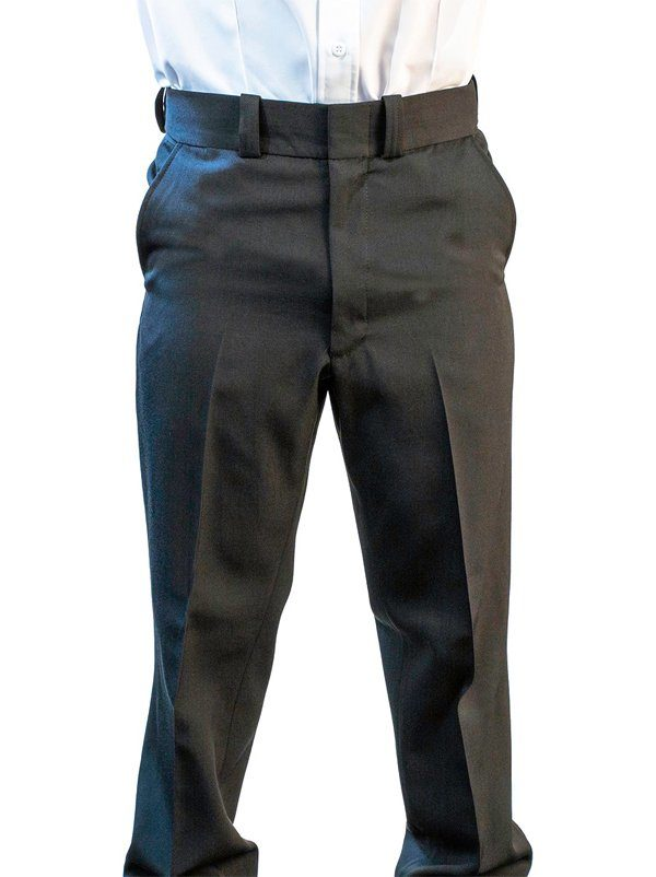 anchor-uniform-mens-navy-poly-dress-pant-230py