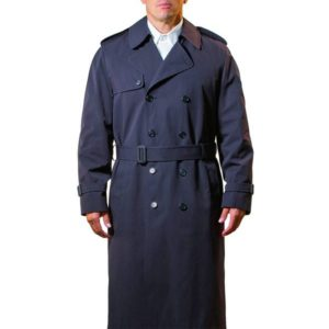 anchor-uniform-darien-double-breasted-trench-coat-class-a-dress-uniform-261MT-front