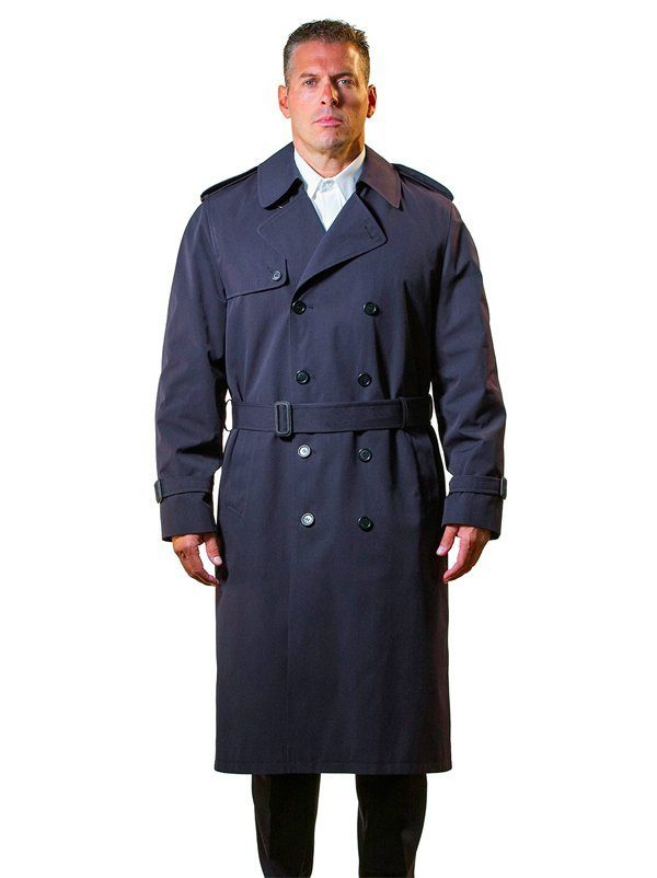 anchor-uniform-darien-double-breasted-trench-coat-261MT