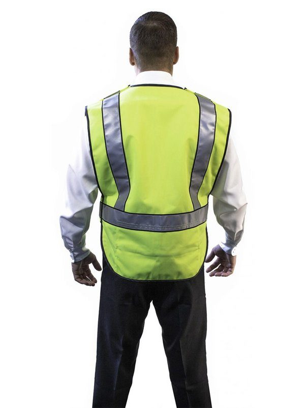 anchor-uniform-hi-viz-breakaway-vest-01238-back