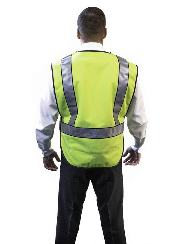anchor-uniform-hi-viz-breakaway-vest-01238-back