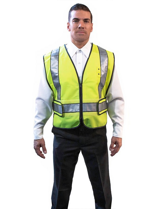 anchor-uniform-hi-viz-breakaway-vest-01238-front