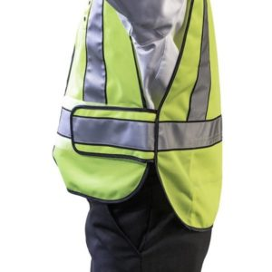 anchor-uniform-hi-viz-breakaway-vest-01238-side