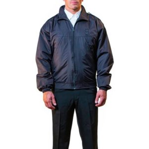 anchor-uniform-hi-viz-reversible-waterproof-jacket-02214-front