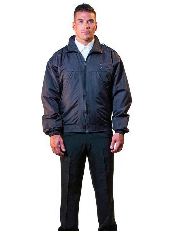 anchor-uniform-hi-viz-reversible-waterproof-jacket-02214-front